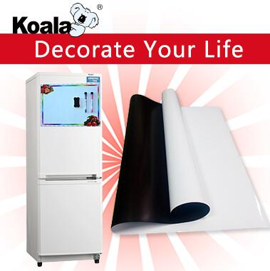 KoalaPaper Wide Format Roll Size Inkjet Paper